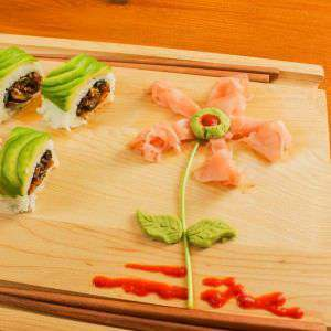 Decorative-Sushi-garnish1