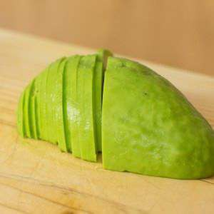 cutting-avocado
