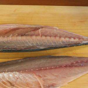 filleted-fish