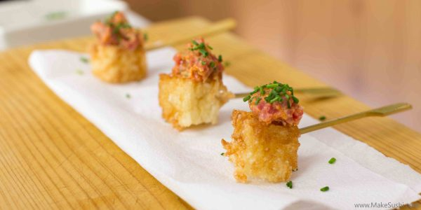 fried-tuna-tartare-poppers